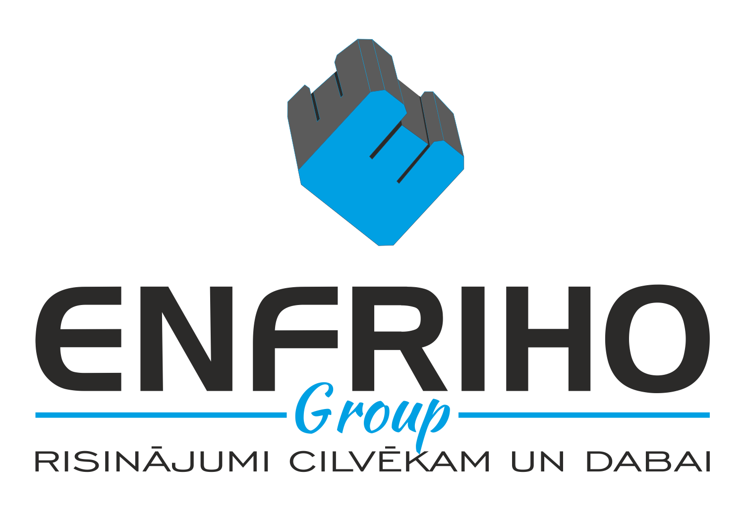 Enfriho Group
